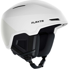 Flaxta Exalted Helmet white/ light grey